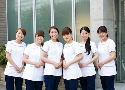 ≪歯医者予約≫京都市西京区にある5院!おすすめポイントを紹介