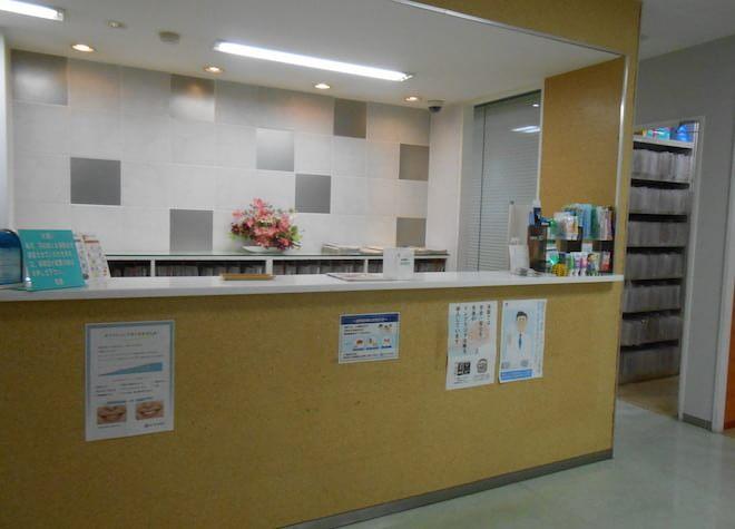 洛西口駅で歯医者をお探しの方へ!おすすめポイントを掲載