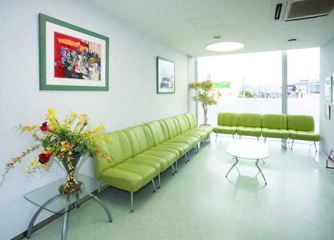 洛西口 浅井歯科医院の写真6