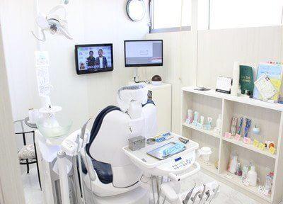 おいかわ歯科クリニックの写真5