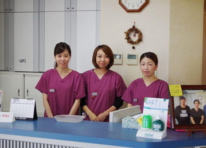 むらおか歯科医院の画像