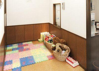 東松山駅 西口車5分 関越歯科のその他写真5