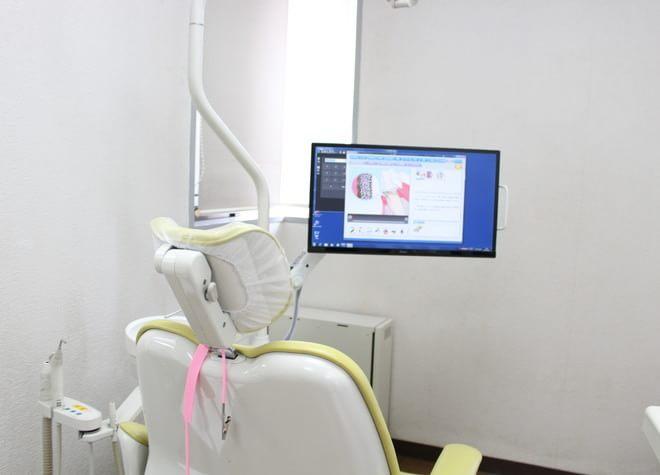 森川歯科医院の画像