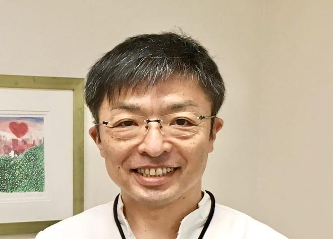 新潟駅万代口 車15分 とみい歯科医院写真1