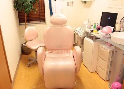 きたの歯科・矯正歯科クリニックの画像