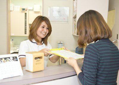 まこと歯科医院の画像