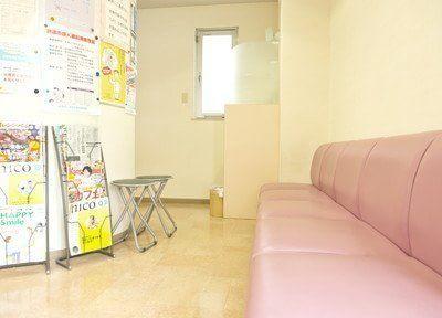 正雀駅 東口徒歩3分 まこと歯科医院のその他写真3