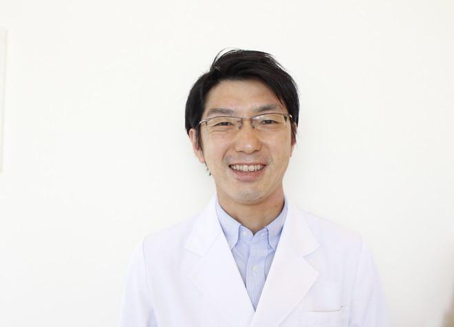 のて歯科クリニックの画像