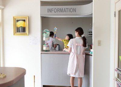 姪浜駅 出口車 10分 清本歯科医院のその他写真2