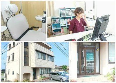 【2021年】加東市の歯医者さん2院おすすめポイント紹介