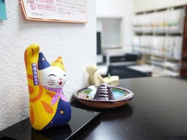 秋葉原駅 徒歩10分 伊藤歯科医院の写真4