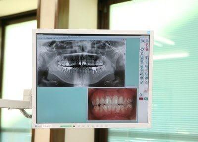 小城駅 出口徒歩15分 松永歯科医院のその他写真2