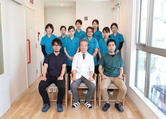 久保田駅(佐賀県) 出口徒歩15分 サノ歯科クリニック写真1