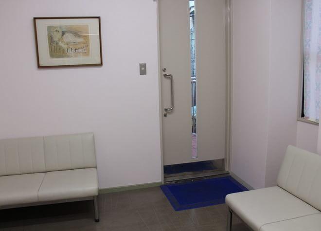 月島駅9・10番出口 徒歩2分 月島矯正歯科の写真2