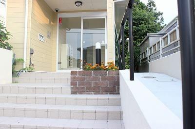 石岡駅 出口車6分 南台歯科医院の外観写真7