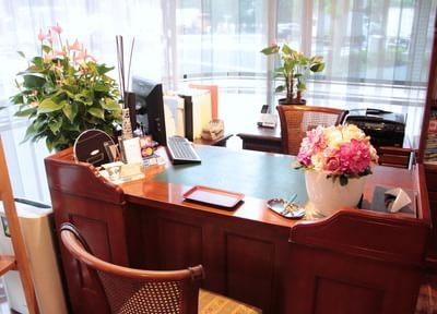 神田橋デンタルオフィスの画像