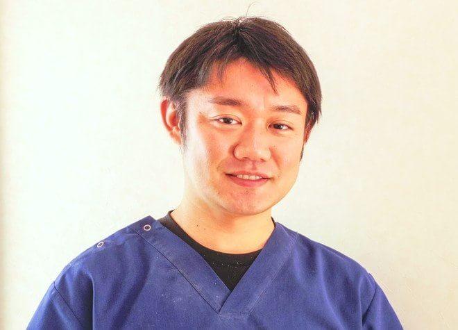 かめのこ歯科医院の画像