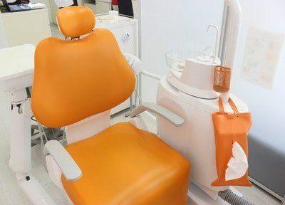 きりん歯科クリニックの画像