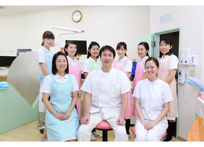 歯医者選びで悩んでる?ふじみ野駅の歯医者9院おすすめポイント