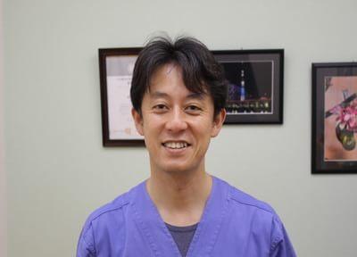 【三ノ輪駅の歯医者5院】おすすめポイントを掲載中|口腔外科BOOK