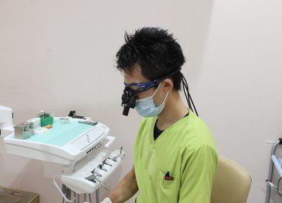 藤沢・辻堂 辻堂駅 徒歩5分 みんなの歯科クリニック 藤沢・辻堂のその他写真7