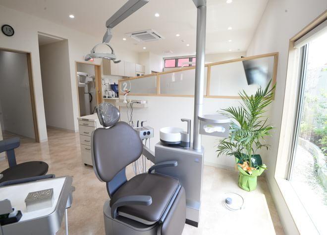 みやじ歯科医院の写真5