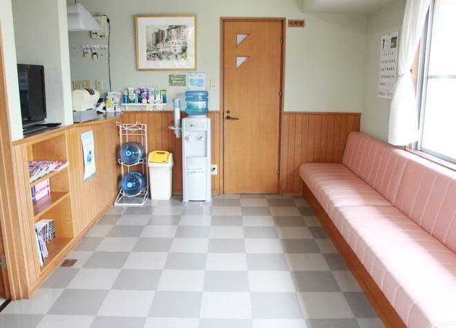 みやじ歯科医院の写真6