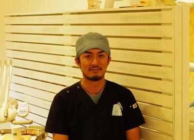 わたなべ歯科診療所の画像