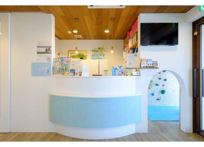 【下妻市:大宝駅 車9分】 わたなべ歯科診療所の院内写真4
