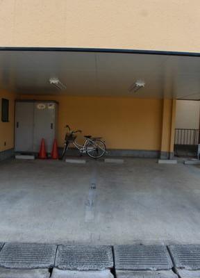 鎌ヶ谷大仏駅 出口車5分 さくら歯科医院の外観写真5
