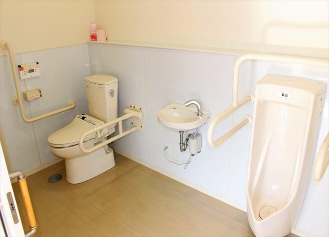 遠鉄バス 開成中学入口停留所徒歩 1分 野村歯科医院の院内写真4