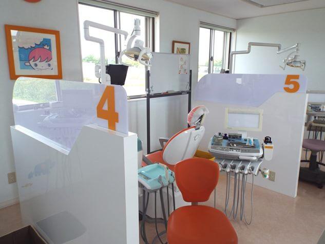 ひろせ歯科医院の画像