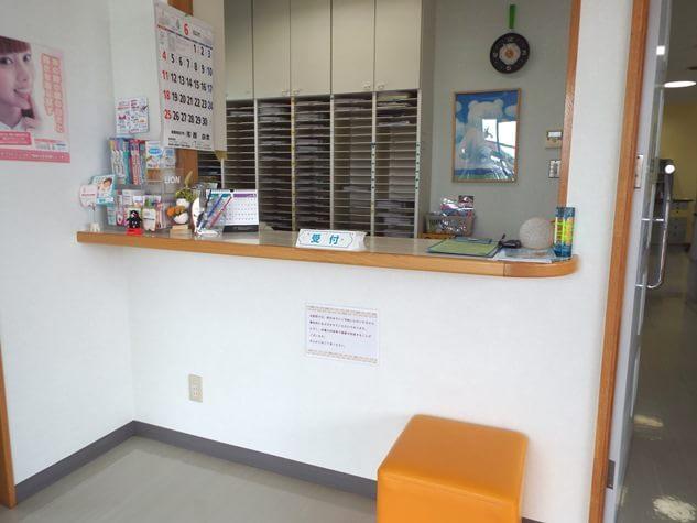 ひろせ歯科医院(徳島県板野郡)の画像