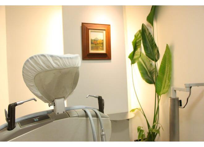 ほうたつ歯科医院の画像