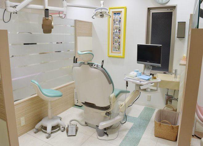 船曳歯科医院(三宮)の画像