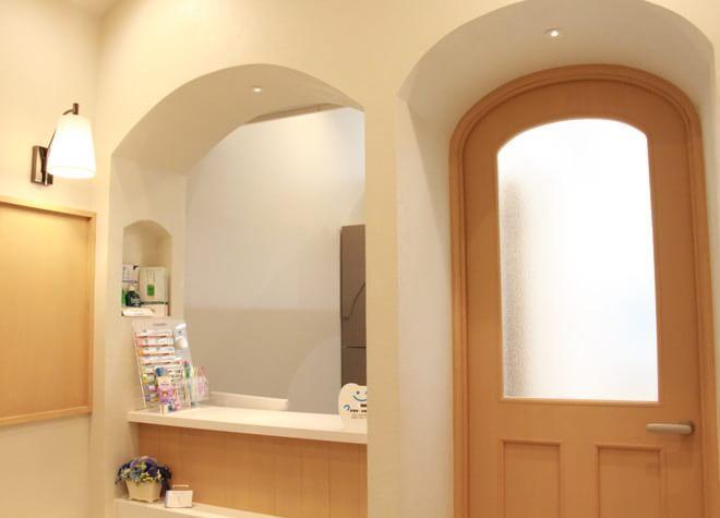 【2021年】船橋駅近くの歯医者12院のおすすめポイント