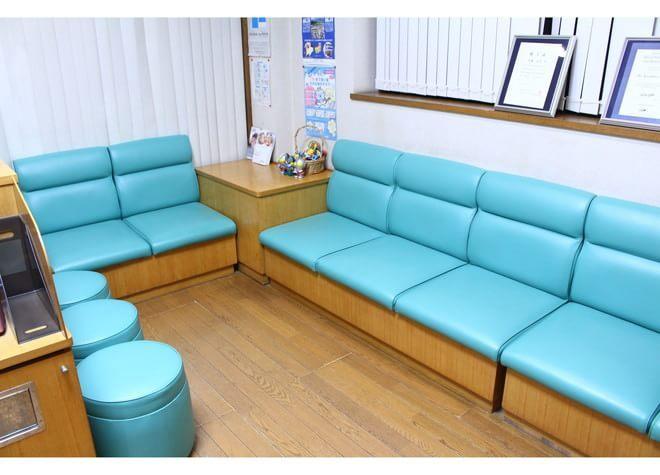 ミドリ歯科医院の写真5