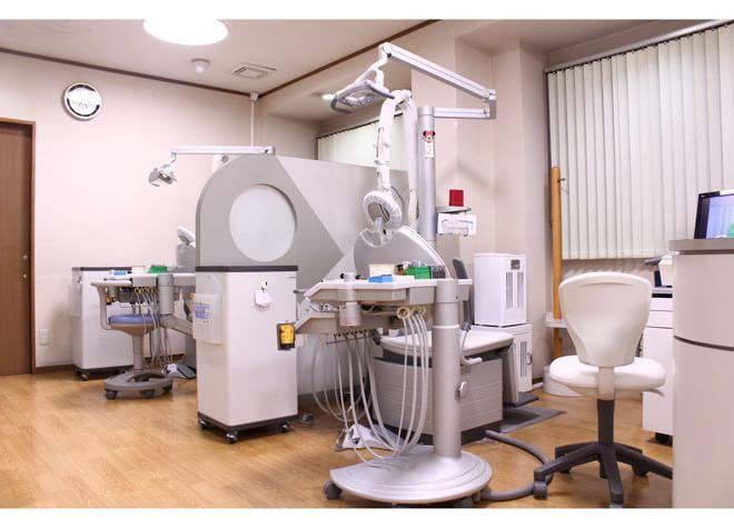 ミドリ歯科医院の写真6