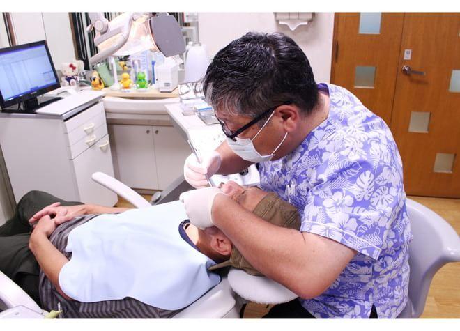 ミドリ歯科医院の写真7