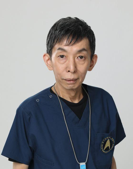 飯田橋駅 東口徒歩 8分 矢崎歯科医院写真1