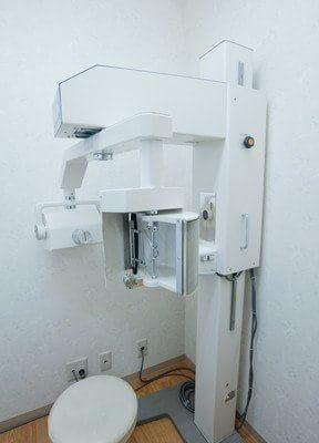 飯田橋駅 東口徒歩 8分 矢崎歯科医院の写真4