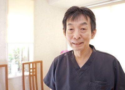 飯田橋駅 東口徒歩 8分 矢崎歯科医院の写真1