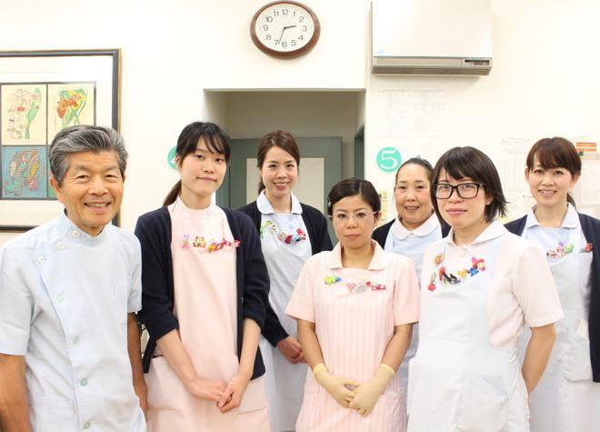 歯医者さん選びで迷っている方へ!おすすめポイント紹介~庄内駅編~