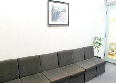庄内駅(大阪府) 西口徒歩1分 岡本歯科医院のその他写真3