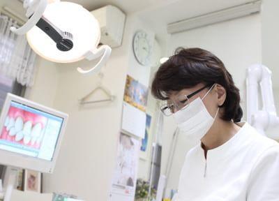 ヨシエ歯科の画像