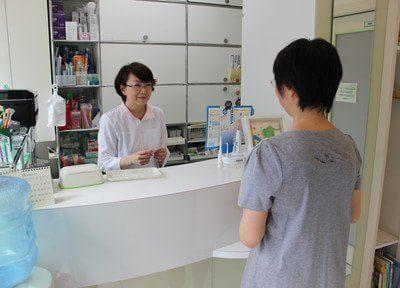 下北沢駅 南口徒歩6分 ヨシエ歯科写真5