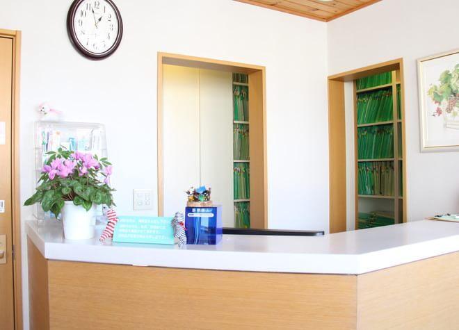 つねいずみ(常泉)歯科医院の画像