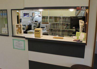 掛川駅 出口バス 8分 葛ヶ丘歯科医院のその他写真3