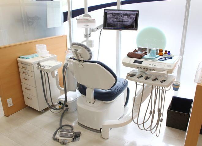 ほんだ歯科の写真5