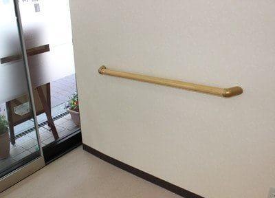 北田辺駅 出口徒歩1分 ほりかわ歯科クリニックのその他写真5